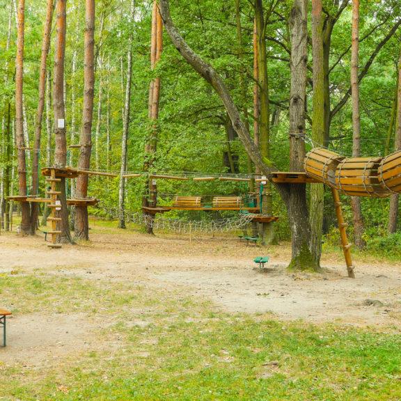 park-linowy-powsin (3)