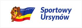 Sportowy Ursynów