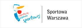 Park Powsin Sportowa Warszawa