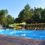 Nowy limit osób na basenach kąpielowych