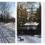 Korty tenisowe, sauna i narty biegowe od 13 lutego